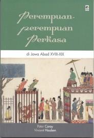 Perempuan-perempuan_Perkasa_di_Jawa[1]